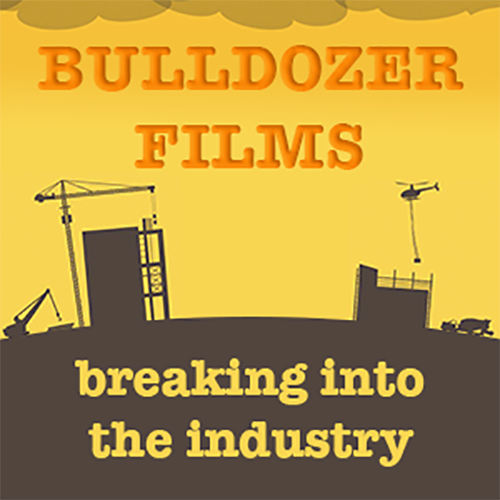 bulldozer films logo