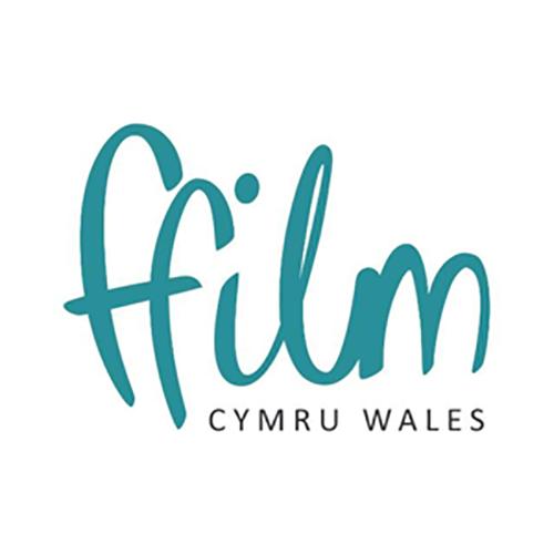 ffilm cymru wales logo link