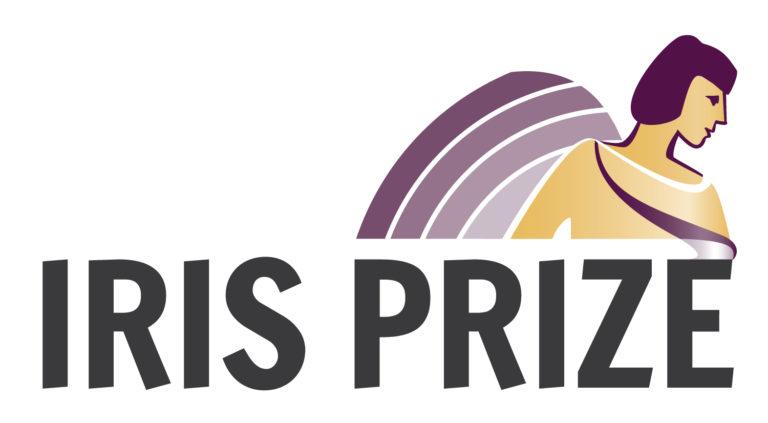 iris-prize-2012