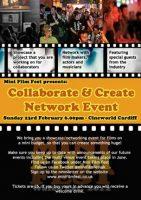 2014 Collaborate
