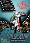2014 Comedy 1
