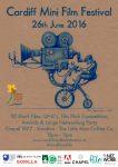 2016 programme 1