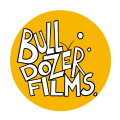 2_Bulldozer Films Logo yellow