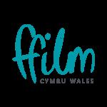 Ffilm Cymru