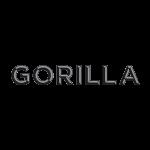 Gorilla Sponsor Logo