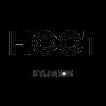 Hoot Logo